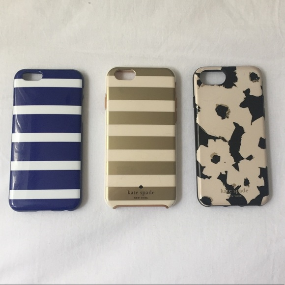 new arrival f0e46 573a8 Kate Spade & J. Crew iPhone Cases